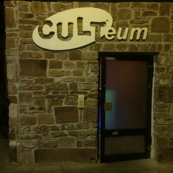Culteum karlsruhe