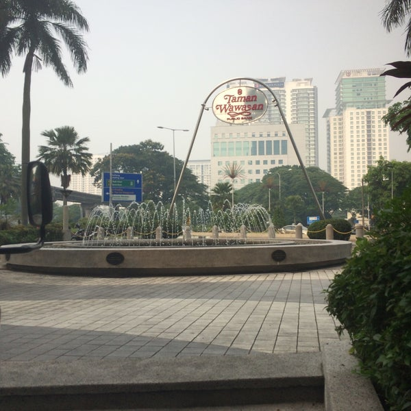 Photos At Bangunan Public Bank Jalan Sultan Sulaiman