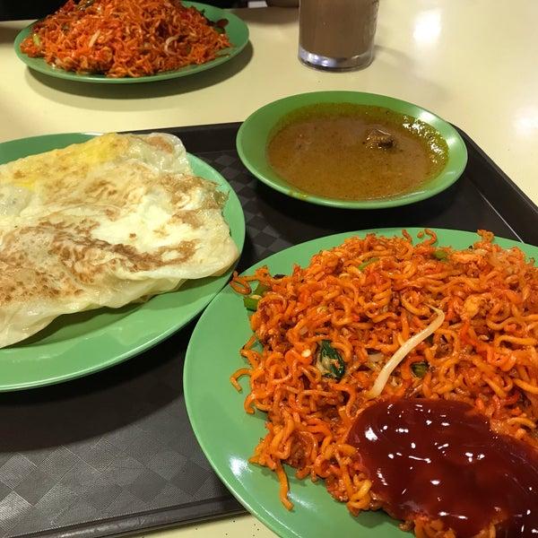 Photos At Al Madina Famous Prata Corner Indian Restaurant In Bukit Panjang