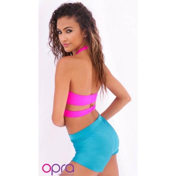 3f6509b85 Photos at opra dancewear - 13230 SW 132nd Ave Ste 31