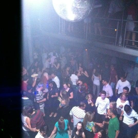 รูปภาพถ่ายที่ Boogie Disco โดย Eric C. เมื่อ 9/16/2012