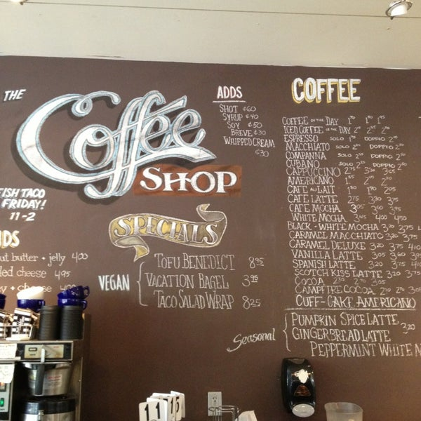 Das Foto wurde bei The Coffee Shop at Agritopia von Halo K. am 4/2/2013 aufgenommen