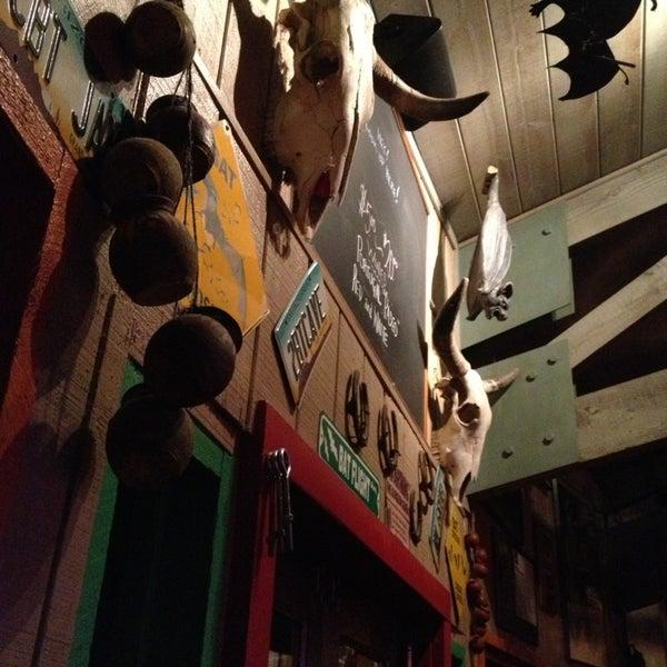 1/14/2013にHalo K.がCarlsbad Tavernで撮った写真