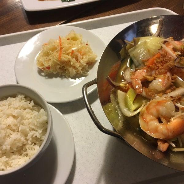 Photos At Linh Asian Restaurant In Muranów