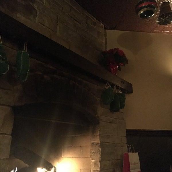 12/2/2017にJohnがThe Grafton Irish Pub & Grillで撮った写真