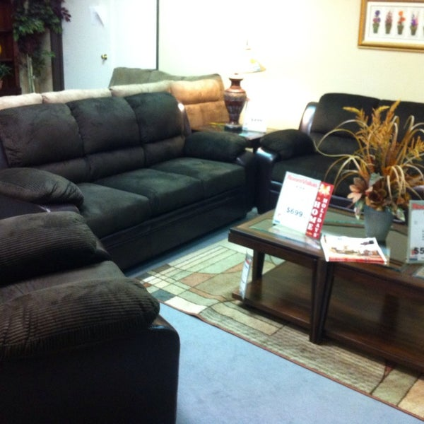 Photos at Easylife Furniture - Furniture / Home Store in Victorville