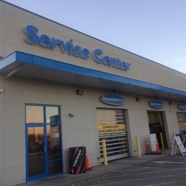 Sam Swope Honda >> Photos At Honda World East Louisville 1 Swope Autocenter
