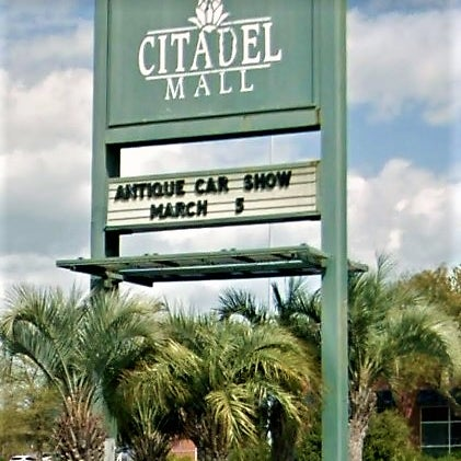 Photos at Citadel Mall - west of the Ashley - 25 tips from