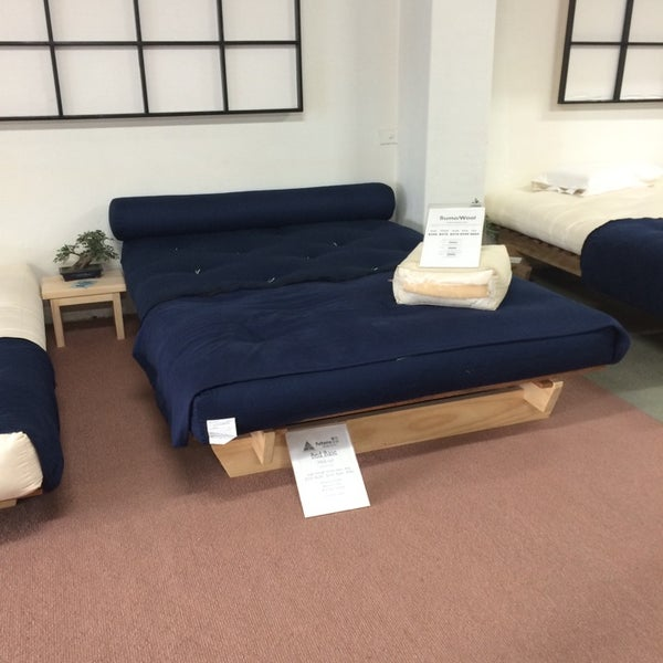 Futons Express Furniture Home