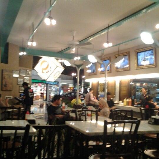Photos At Qq Kopitiam Tanah Abang 60 Tips From 4990 Visitors