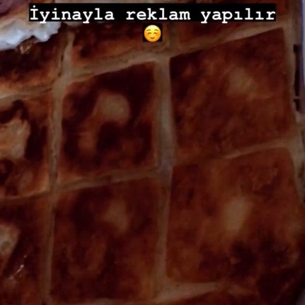 Снимок сделан в Park Afyon пользователем A.ÖZ B. 4/7/2021