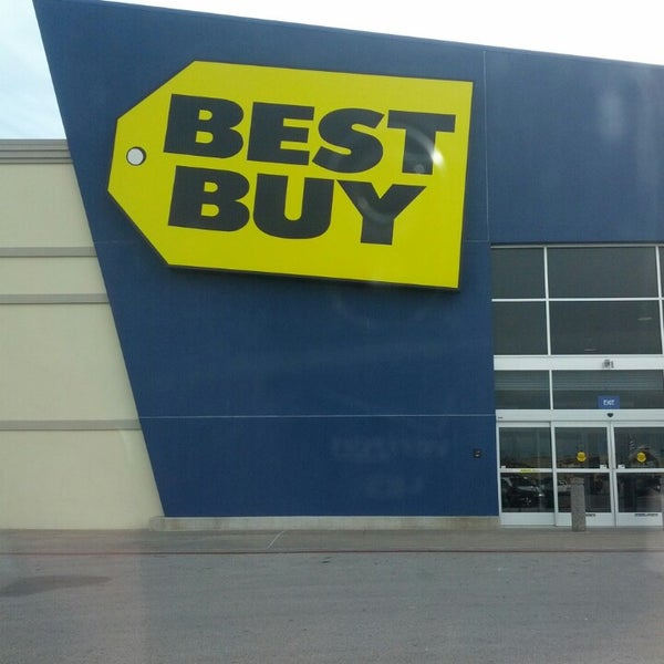 best buy electronics store in owasso best buy electronics store in owasso