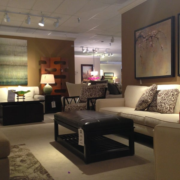 Photos At Sprintz Furniture Showroom Whitebridge Nashville Tn