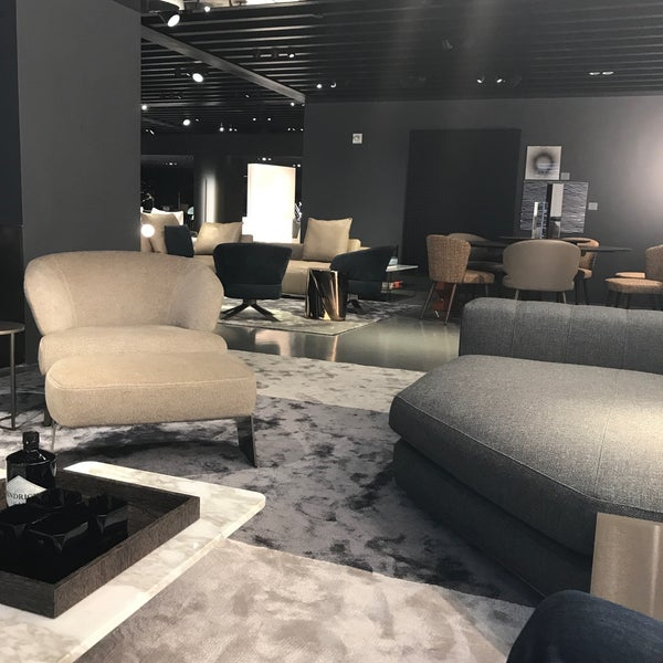 Furniture / Home Store In NoMad