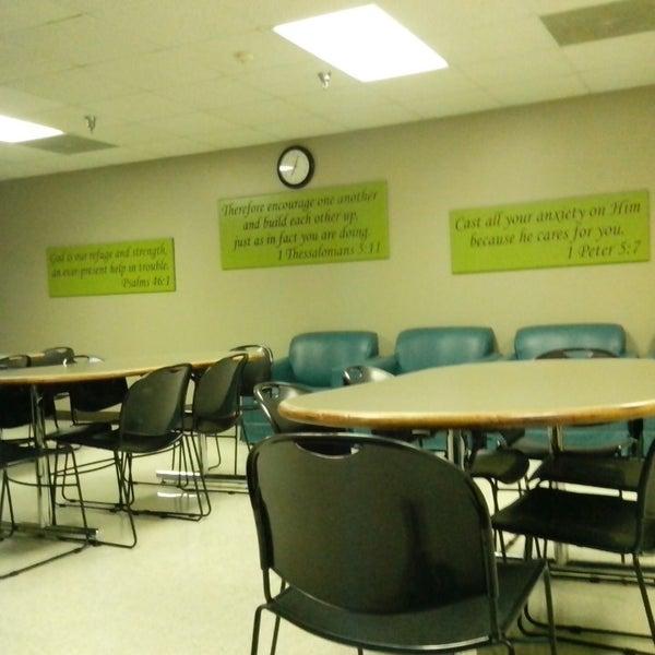 Photos At Baptist Health School Of Nursing Little Rock Ar
