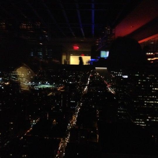 Foto scattata a R2L da Eat Drink & Be Philly o. il 10/4/2012