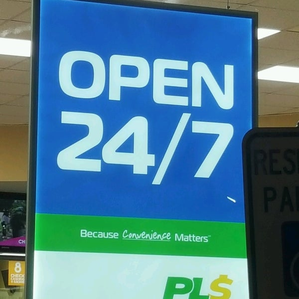 Photos At Pls Check Cashing Store Northside Northline 1 Tip From 40 Visitors