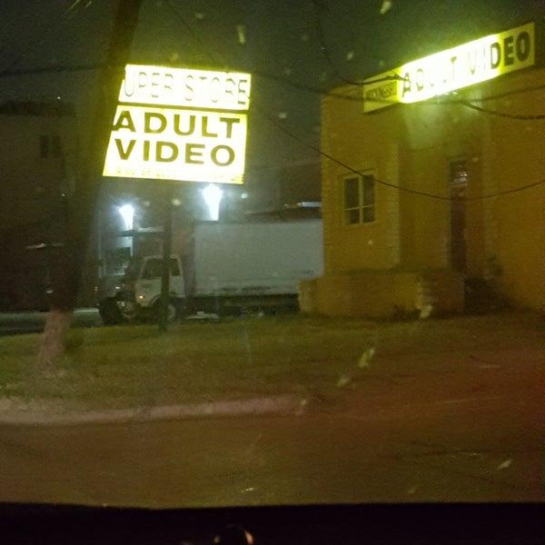 Sex slut wife story