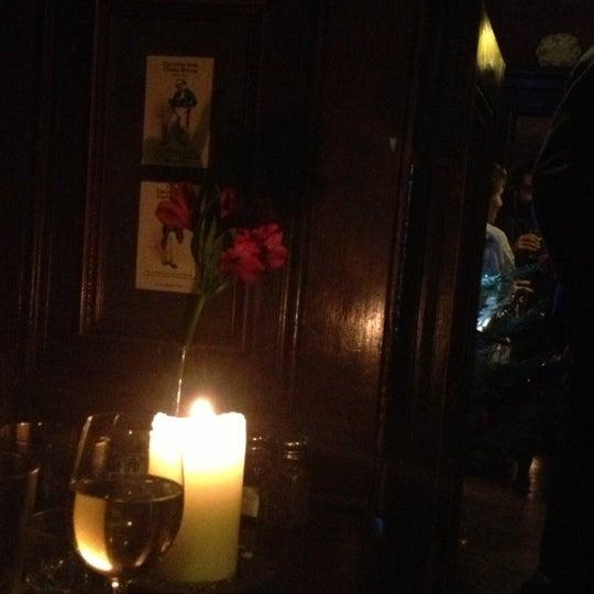 Foto scattata a Windsor Castle da Virginie🇫🇷🇬🇧 il 12/7/2012