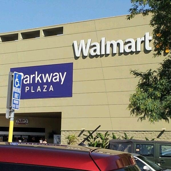walmart el convict retail store pharmacy