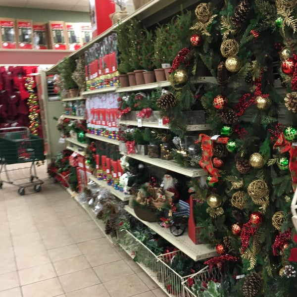 Photo taken at Christmas Tree Shops by Jen on 11/12/2017 - Photos At Christmas Tree Shops - Hartsdale, NY