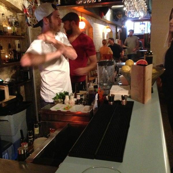 Foto scattata a Grandma's Bar da Craig W. il 1/29/2013