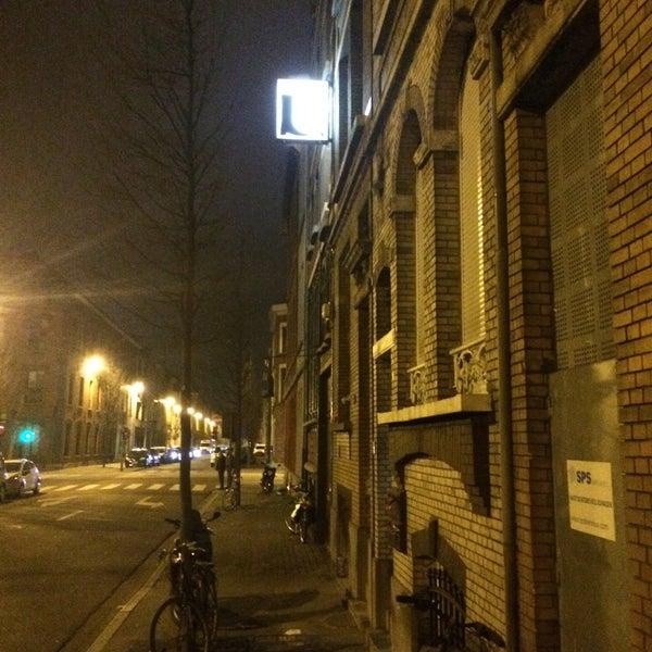 The boots antwerpen noord van aerdtstraat 22 for H m antwerpen