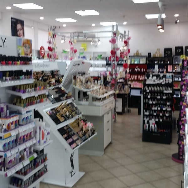 Где купить косметику в геленджике эйвон акции для новых представителей
