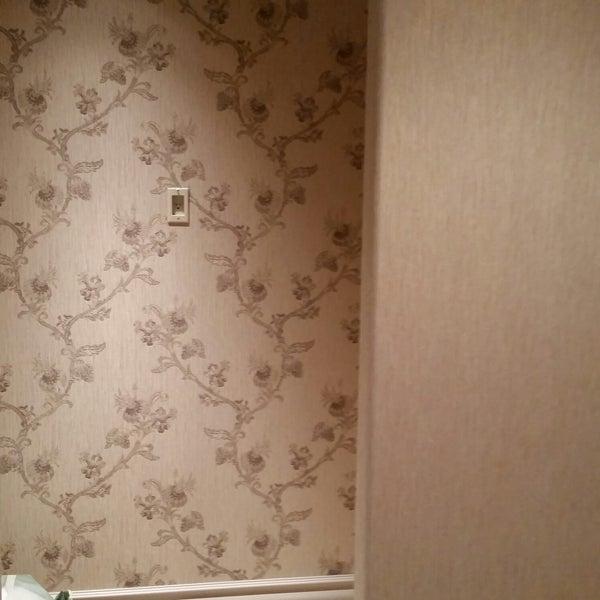 Photo taken at john e jennings wallpaper paint by john e jennings wallpaper &amp