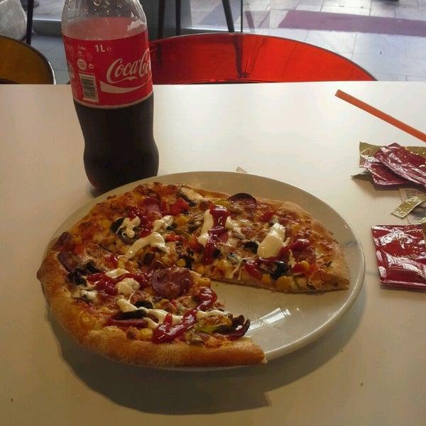 Photos At Pizza Pizza Denizli Denizli