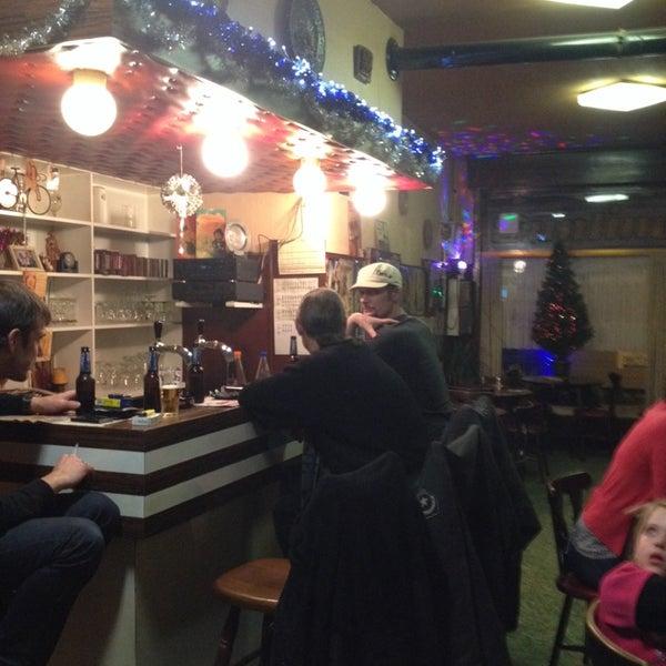 Photos at Café Moderne - 2 tips