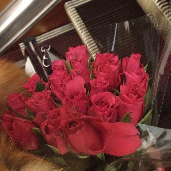 Доритис цветы подарки, цветы