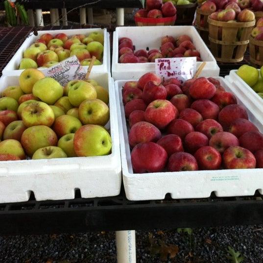 Lew S Farm Market Moorestown Township Nj