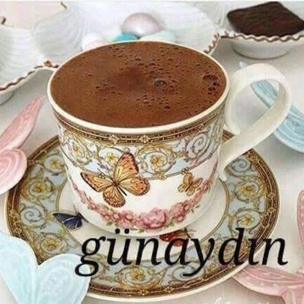 Открытки, картинка с добрым утром мужчине на турецком