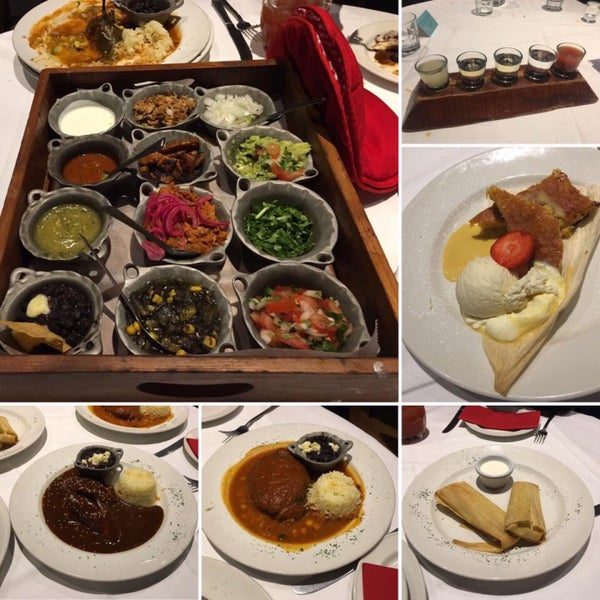 Exploring London Through 52 Cuisines in 52 Weeks to enjoy the multicultural diversity of this city  https://www.facebook.com/cuisinesoflondon  Week 42: Mexican #cuisinesoflondon