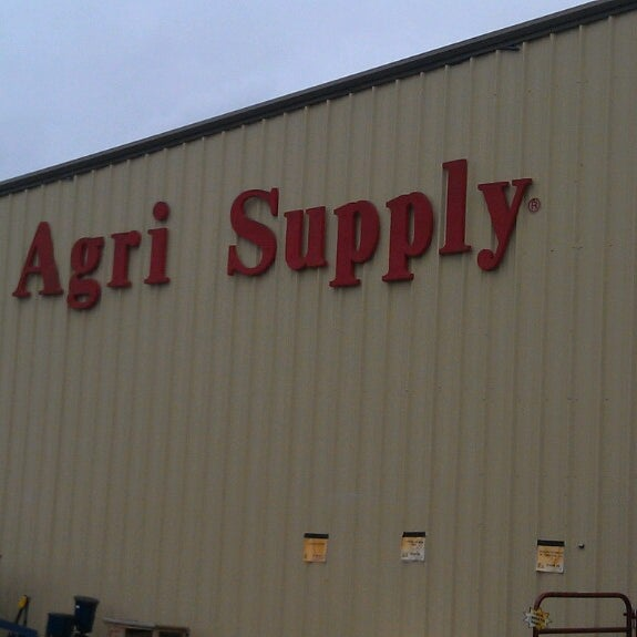 Photos at Agri Supply - 1 tip from 84 visitors