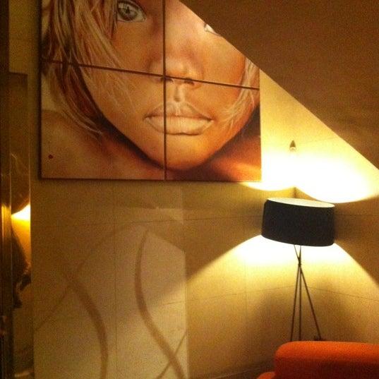 Photo prise au Loft 39 par Javier B. le10/6/2012