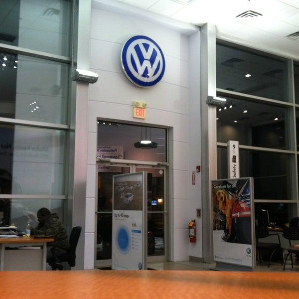palisades volkswagen auto dealership in nyack palisades volkswagen auto dealership