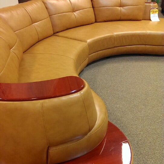 Photos At Marlo Furniture Central, Marlo Furniture In Rockville