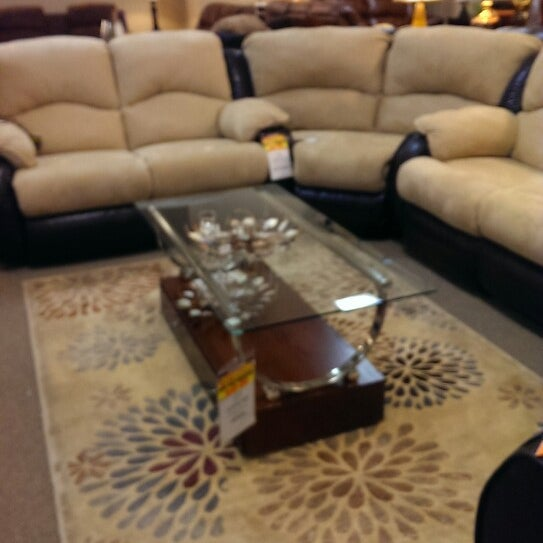 Photos At Marlo Furniture Central, Marlo Furniture Rockville