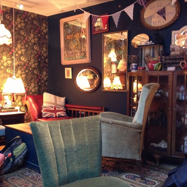 Photos At Biddy S Tearoom Norwich Lanes 9 Tips
