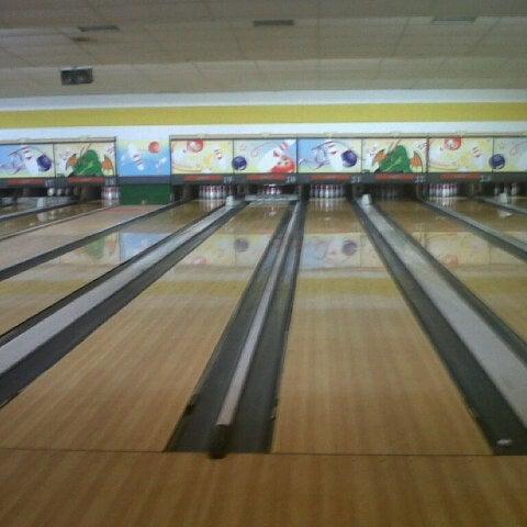 Das Foto wurde bei Grand Plaza Shopping von Cleiton D. am 9/30/2012 aufgenommen