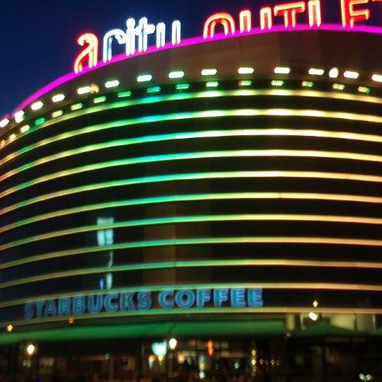 Foto scattata a ACity Premium Outlet da Erdal D. il 2/27/2013
