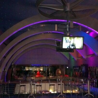 Снимок сделан в Spectrum Cineplex пользователем İdris D. 11/19/2012