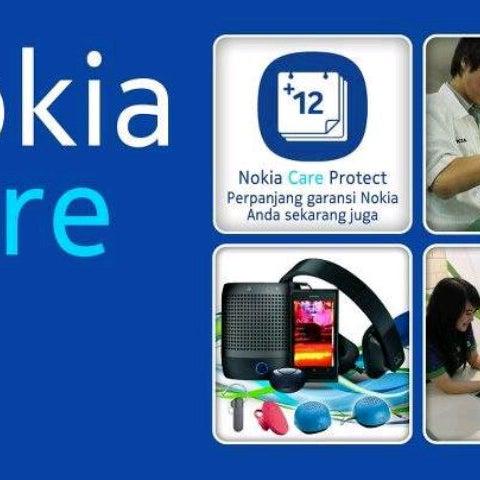 Photos at Nokia care cibubur juntion - Ciracas - 2 tips from