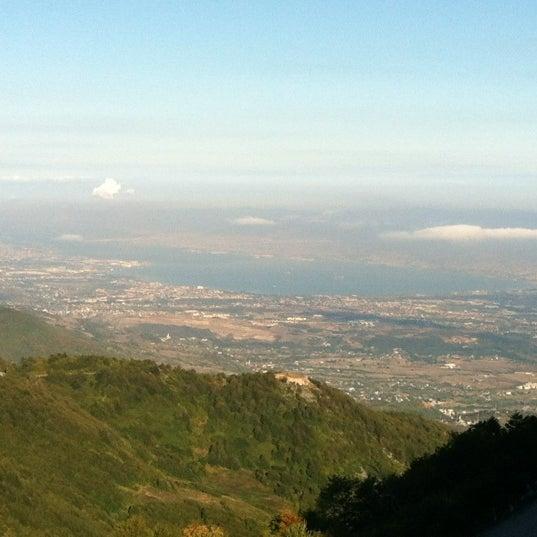 รูปภาพถ่ายที่ The Green Park Kartepe Resort & Spa โดย Ümit Y. เมื่อ 9/22/2012