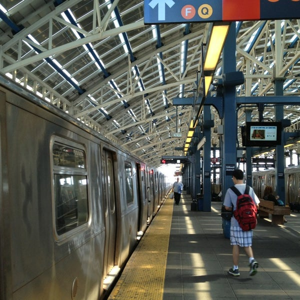 Rose Glen North Dakota ⁓ Try These D Or F Train To Coney Island