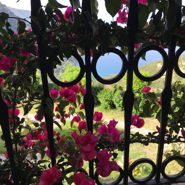 5/29/2019 tarihinde  MUKADDES T.ziyaretçi tarafından Lissiya Hotel'de çekilen fotoğraf