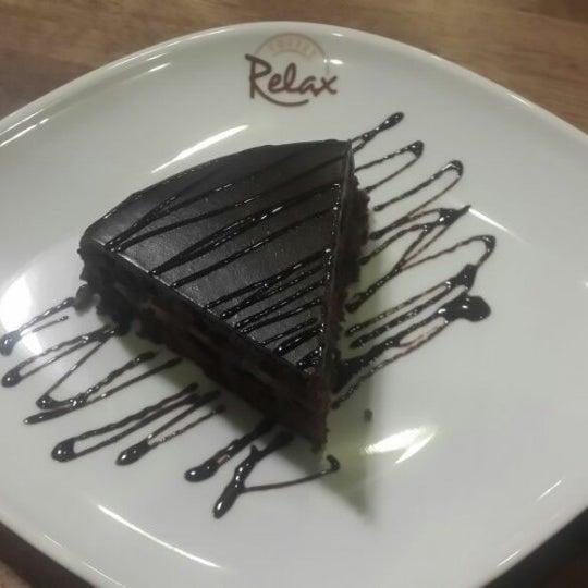 Foto scattata a Coffee Relax da Coffee R. il 6/1/2015