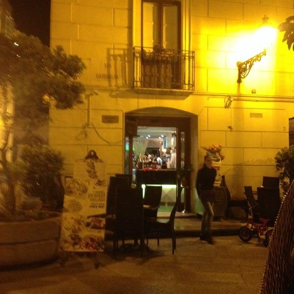 Bar In Salotto.Photos At Bar Il Salotto Cafe In Trapani